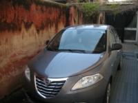 Lancia ypsilon vari modelli e colori ,aziendali, benzina ,diesel e metano o gpl